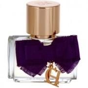 Carolina Herrera CH Eau de Parfum Sublime парфюмна вода за жени 30 мл.