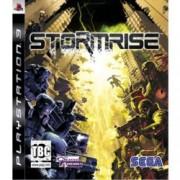 Stormrise, за PlayStation 3