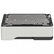 LEXMARK CASSETTO CARTA 550FF TRAY