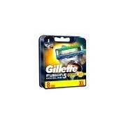 Gillette ProGlide Power 8-pack