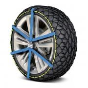 Michelin tekstilni lanci Easy Grip Evolution 2