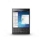 BlackBerry Passport 32 Go Noir Débloqué