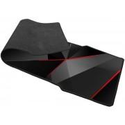 Mouse Pad Gaming Trust GXT 209 XXXL (Negru)
