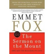 The Sermon on the Mount - Reissue The Key to Success in Life