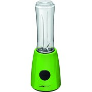 Blender Clatronic Mix&Go SM 3593 250W, zeleni