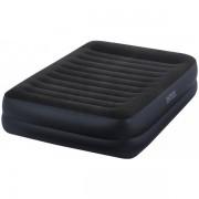 Nafukovací postel INTEX DURA BEAM 203x152cm