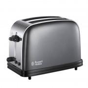 Russell Hobbs 23332 Toaster