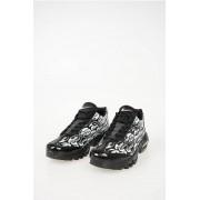 Nike Sneakers AIR MAX 95 PRM Logate taglia 12