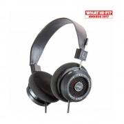 Grado SR80E - slušalice otvorene