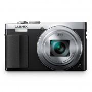 Panasonic Lumix DMC-TZ70 compact camera Zilver