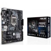 Asus Płyta główna ASUS Prime B360M-D