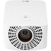 Projektor LG PF1500G, DLP 1920x1080, 1400 lumen, HDMI, USB, portable