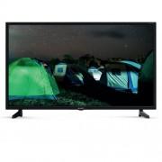 SHARP LC-32HI3222E 80cm-es HD Ready LED TV Harman Kardon hangszóróval