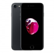 Apple iPhone 7 Desbloqueado 32GB / Negro reacondicionado