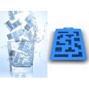 Tetris Ice Tray