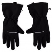 Ръкавици за ски REIMA - Eidet 527311 9990