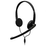Microsoft LifeChat LX-1000 Headset