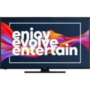 Televizor LED 108 cm Horizon 43HL7590U 4K Ultra HD Smart TV