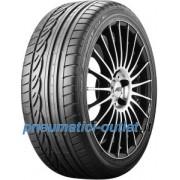 Dunlop SP Sport 01 ( 225/50 R17 98Y XL AO, Bassa resistenza al rotolamento, con protezione del cerchio (MFS) )