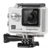 Camera Video de Actiune Kruger&Matz KM0197
