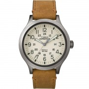 Ceas Timex Expedition® Scout 43 TW4B06500