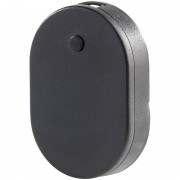 FreeTec Bluetooth-4.0-Thermometer für iPhone ab 4s, iPad ab 3 & iPad Mini ab 1