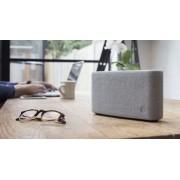 Cambridge Audio: YOYO (S) Bluetooth speaker - Lichtgrijs
