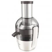 Storcator Philips HR1855/80 700W 0.8 litri Alb