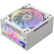 PSU, 650W, Super Flower Leadex III ARGB, 80Plus Gold (SF-650F14RG)