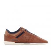 REDSKINS Sneakers Illic