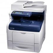 Xerox WorkCentre 6605N [6605V_N_SCANFAXKD1] (на изплащане)