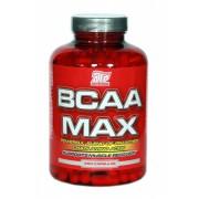 ATP NUTRITION BCAA Max 250 kaps. - ATP