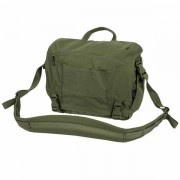 Helikon-Tex Umhängetasche Urban Courier Bag medium olive green