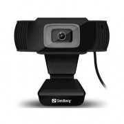 Sandberg Webbkamera SANDBERG USB Saver