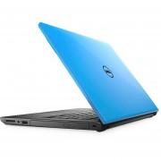 Laptop Dell Inspiron 3467 Ci5 4gb 1tb Widn10 Azul 14 Nueva Maletin De Regalo