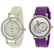 true choice pure lover choice for special one analog watch for girls