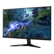 """Acer KG251Qbmiix, LED Монитор 24.5"""""""