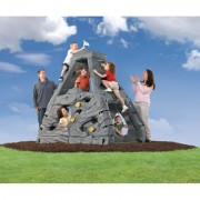 Piramida pentru catarat Step 2