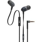 boAt BassHeads 200 In-Ear Super Extra Bass Headphones