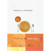 Studystore Basiszorg 2 niveau 3 werkcahier voeding en uitscheiding