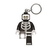 LEGO Classic Csontváz
