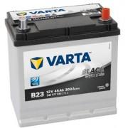 Acumulator Varta Black Dynamic 45ah 300A