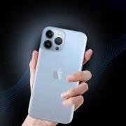 películas de Proteção de ecrã para Microsoft Lumia 535