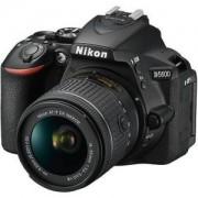 D5600 AF-P 18-55mm VR