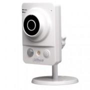 IP камера DAHUA IPC-KW100W-V2, 720, 1280x720, H.264, microSD, безжична, LAN