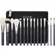 ZOEVA Brushes Brush sets Luxe Complete Set 1 Stk.