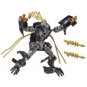 Figura Hasbro Transformers Generations Studio Series Deluxe Crankcase (F)(L)