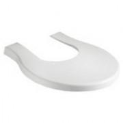 Capac bideu Gala Klea cu inchidere normala -51688