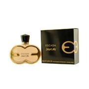 Escada Desire Me - 75 ml Eau de parfum