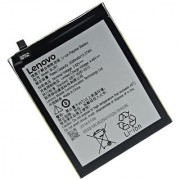 Li Ion Polymer Replacement Battery BL-261 for Lenovo Vibe K5 Note